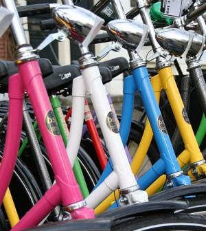 amsterdam_biciclette_flickr