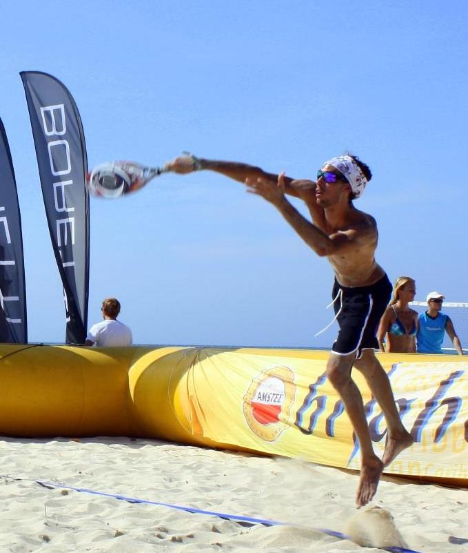 beach-tennis-