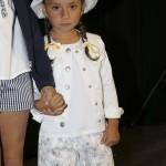 bimbò abbigliamento bambino sottomarina (59)