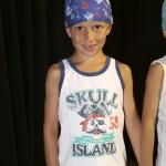 bimbò abbigliamento bambino sottomarina (61)