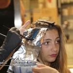 gruppo pozzato i parrucchieri sottomarina (2)