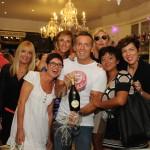 la Milano wine bar sottomarina (1)