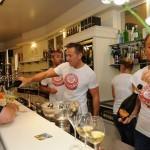 la Milano wine bar sottomarina (10)