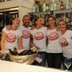 la Milano wine bar sottomarina (11)