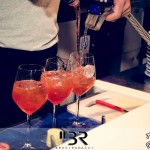 la Milano wine bar sottomarina (14)