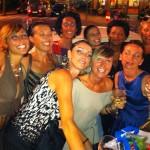 la Milano wine bar sottomarina