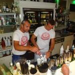 la Milano wine bar sottomarina (19)