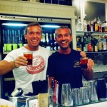 la Milano wine bar sottomarina (2)