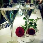 la Milano wine bar sottomarina (20)