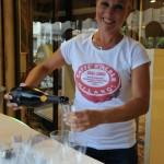 la Milano wine bar sottomarina (21)