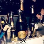 la Milano wine bar sottomarina (3)