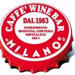 la Milano wine bar sottomarina (4)