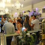 la Milano wine bar sottomarina (6)