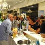 la Milano wine bar sottomarina (7)