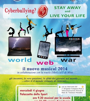 locandina-musical-cyberbullismo---versione-web