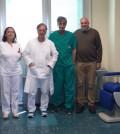 servizio_gastroenterologia