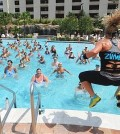 sportlife chioggia acquagym acquazumba yoga bagni europa (11)