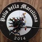 marciliana 2014