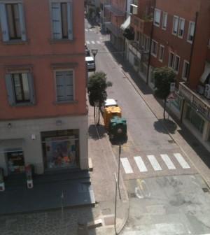 viale Milano