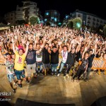 dieci dieci Sottomarina Summer Shopening nights