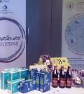 3-Radicchio e birra in Polesine.rid