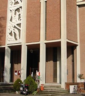 Chiesa-Santa-Bertilla-Spinea-