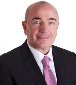 Maurizio Salvagno