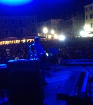 Venice Floyd