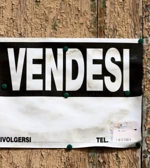 cartello-vendesi2