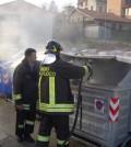 cassonetto_bruciato_