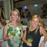 la milano wine bar sottomarina (12)