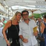 la milano wine bar sottomarina (13)