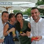 la milano wine bar sottomarina (16)