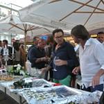 la milano wine bar sottomarina (18)