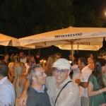 la milano wine bar sottomarina (22)