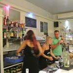 la milano wine bar sottomarina (23)