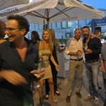la milano wine bar sottomarina (25)