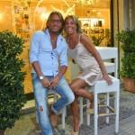 la milano wine bar sottomarina (26)