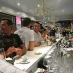 la milano wine bar sottomarina (27)