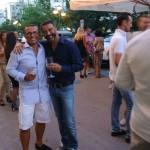 la milano wine bar sottomarina (28)