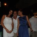 la milano wine bar sottomarina (29)