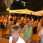 la milano wine bar sottomarina (30)