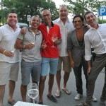 la milano wine bar sottomarina (31)