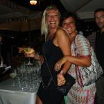la milano wine bar sottomarina (33)