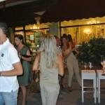 la milano wine bar sottomarina (35)