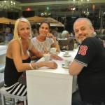 la milano wine bar sottomarina (37)