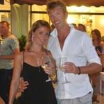 la milano wine bar sottomarina (39)