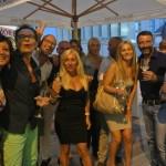 la milano wine bar sottomarina (43)