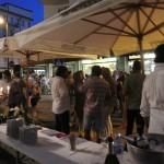 la milano wine bar sottomarina (44)