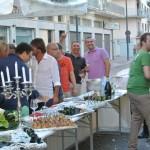 la milano wine bar sottomarina (45)